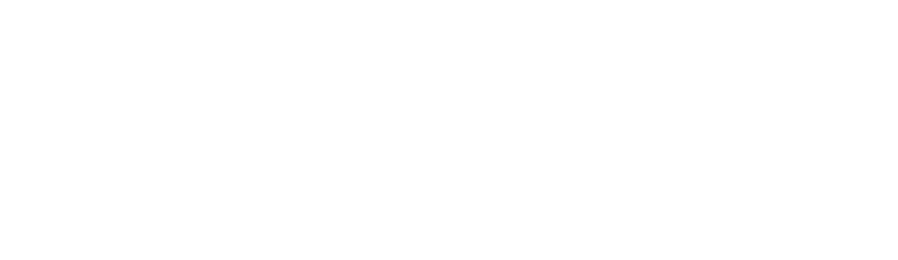 Rotary Club of Kelowna logo