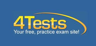 4tests-logo