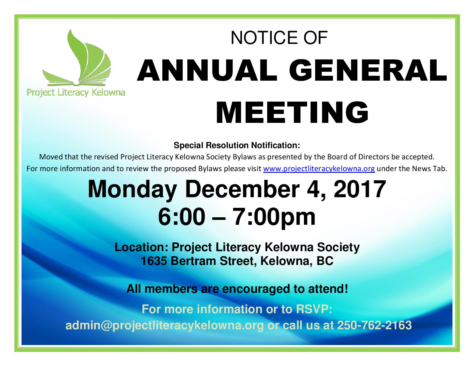Notice of 2017 AGM-page-001