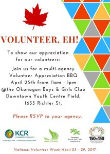 Volunteer EH! BBQ Invitation - Final-page-001