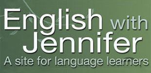 english-jennifer-logo