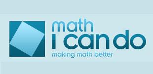 mathicando-logo